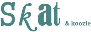 logo_s_k